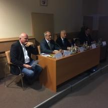 NGTT.plen.20191108.a
