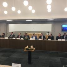 NGTT.plen.20191206.a
