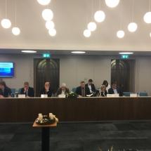 NGTT.plen.20191206.d
