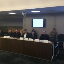 NGTT.plen.20191206.k