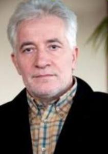 Imre Palkovics